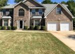 Pre Foreclosure in Mcdonough 30253 ERMINES WAY - Property ID: 1201238900