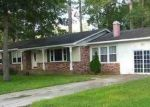 Pre Foreclosure in Conway 29526 RETA ST - Property ID: 1201343118