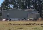 Pre Foreclosure in Chester 31012 NOBLES RD - Property ID: 1201346183
