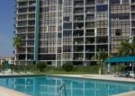 Pre Foreclosure in Hallandale 33009 LESLIE DR - Property ID: 1201500353
