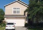 Pre Foreclosure in Apopka 32712 FRISCO CT - Property ID: 1201545922