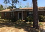 Pre Foreclosure in Navarre 32566 JEANNIE ST - Property ID: 1201577888