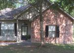 Pre Foreclosure in Bush 70431 RAILROAD AVE - Property ID: 1201606794