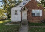 Pre Foreclosure in Brentwood 20722 WINDOM RD - Property ID: 1201724154