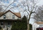 Pre Foreclosure in Chambersburg 17202 WARM SPRING RD - Property ID: 1201990450
