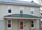 Pre Foreclosure in Ellerslie 21529 HUMMINGBIRD ST - Property ID: 1202016736