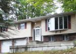 Pre Foreclosure in Honesdale 18431 SUNSET AVE - Property ID: 1202063144