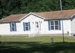 Pre Foreclosure in Honesdale 18431 BEECHROCK RD - Property ID: 1202065340