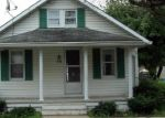 Pre Foreclosure in Newville 17241 CARLISLE RD - Property ID: 1202105191
