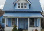 Pre Foreclosure in Wallowa 97885 N HOLMES ST - Property ID: 1202176593