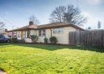 Pre Foreclosure in Salem 97301 ELLIS AVE NE - Property ID: 1202179214