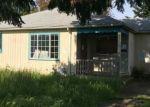 Pre Foreclosure in Salem 97305 FISHER RD NE - Property ID: 1202192354