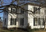 Pre Foreclosure in Bartlett 67332 3000 RD - Property ID: 1202270762
