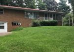 Pre Foreclosure in Cassville 65625 W 3RD ST - Property ID: 1202271638