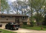 Pre Foreclosure in Franklin 45005 JUDY DR - Property ID: 1202388569