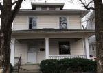 Pre Foreclosure in Dayton 45405 W SIEBENTHALER AVE - Property ID: 1202394707