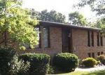Pre Foreclosure in Butler 16001 LA RAY DR - Property ID: 1202455131