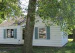 Pre Foreclosure in White Pigeon 49099 E VERMONT AVE - Property ID: 1202477473
