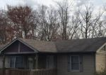 Pre Foreclosure in Hanover 47243 W 750 S - Property ID: 1202495881