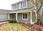 Pre Foreclosure in Waterford 48327 MEADOWOOD DR - Property ID: 1202507705