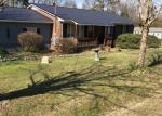 Pre Foreclosure in Leasburg 27291 GRIERS CHURCH RD - Property ID: 1202521718