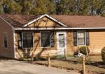 Pre Foreclosure in Durham 27704 ORCHARD WAY - Property ID: 1202522141