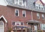 Pre Foreclosure in Jackson Heights 11372 71ST ST - Property ID: 1202553692