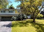 Pre Foreclosure in Manlius 13104 BROOKHILL DR S - Property ID: 1202578203