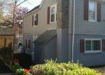 Pre Foreclosure in Carmel 10512 SALEM RD - Property ID: 1202583919