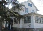 Pre Foreclosure in Buffalo 14217 N END AVE - Property ID: 1202608879