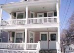 Pre Foreclosure in Albany 12203 WINTHROP AVE - Property ID: 1202624194