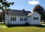 Pre Foreclosure in Cambridge 21613 SHEPHERD AVE - Property ID: 1202681128