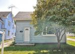 Pre Foreclosure in Leominster 01453 FRANKLIN ST - Property ID: 1202772226