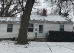 Pre Foreclosure in Blair 68008 NEBRASKA ST - Property ID: 1202803781