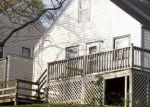 Pre Foreclosure in Omaha 68107 F ST - Property ID: 1202804200