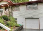 Pre Foreclosure in Omaha 68132 WESTERN AVE - Property ID: 1202820411