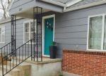 Pre Foreclosure in Alma 68920 5TH ST - Property ID: 1202832233