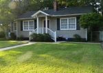 Pre Foreclosure in Mobile 36606 CALAIS ST - Property ID: 1202899689