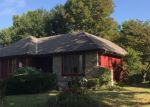 Pre Foreclosure in Blue Springs 64014 SE PRINCETON PL - Property ID: 1202934731