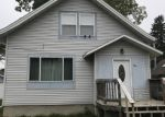 Pre Foreclosure in Willmar 56201 6TH ST SW - Property ID: 1203005680