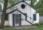 Pre Foreclosure in Crosby 56441 4TH AVE SW - Property ID: 1203023636