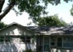 Pre Foreclosure in Minneapolis 55421 FAIRWAY DR NE - Property ID: 1203039399