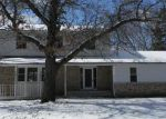 Pre Foreclosure in Saint Francis 55070 POPPY ST NW - Property ID: 1203054734