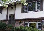 Pre Foreclosure in Andover 55304 165TH LN NE - Property ID: 1203057803