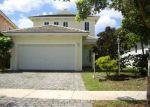 Pre Foreclosure in Homestead 33033 NE 3RD DR - Property ID: 1203175616