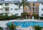 Pre Foreclosure in Miami 33162 NE 6TH AVE - Property ID: 1203230805