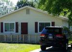 Pre Foreclosure in Sylvania 43560 ALTSHELER DR - Property ID: 1203437516