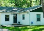 Pre Foreclosure in Haughton 71037 HIGHWAY 80 - Property ID: 1203452407