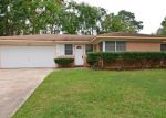 Pre Foreclosure in Shreveport 71118 SOUTHLAND PARK DR - Property ID: 1203467297