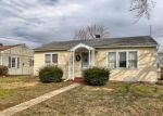 Pre Foreclosure in Quarryville 17566 W STATE ST - Property ID: 1203498389